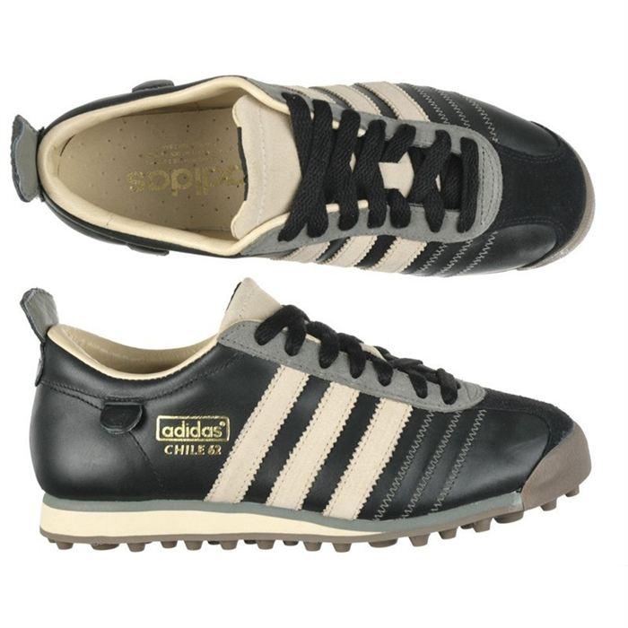 chaussure adidas chile 62